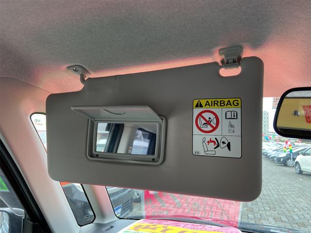G S 4WD 中部地方使用車 ワンオーナー 両側パワースライドドア トヨタセーフティセンス パノラマビューモニター バックカメラ スマートキー プッシュスタート 純正オーディオ(29枚目)