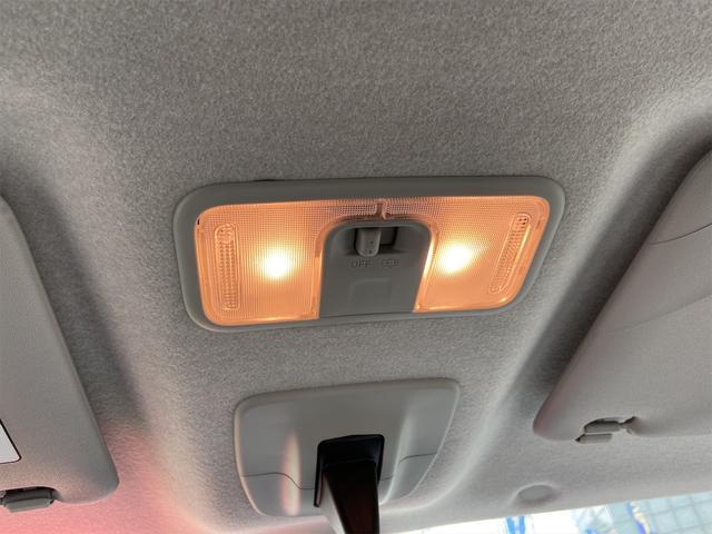 G S 4WD 中部地方使用車 ワンオーナー 両側パワースライドドア トヨタセーフティセンス パノラマビューモニター バックカメラ スマートキー プッシュスタート 純正オーディオ(30枚目)