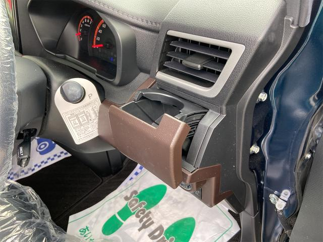 G S 4WD 中部地方使用車 ワンオーナー 両側パワースライドドア トヨタセーフティセンス パノラマビューモニター バックカメラ スマートキー プッシュスタート 純正オーディオ(31枚目)
