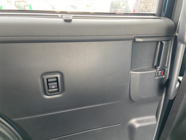 G S 4WD 中部地方使用車 ワンオーナー 両側パワースライドドア トヨタセーフティセンス パノラマビューモニター バックカメラ スマートキー プッシュスタート 純正オーディオ(45枚目)