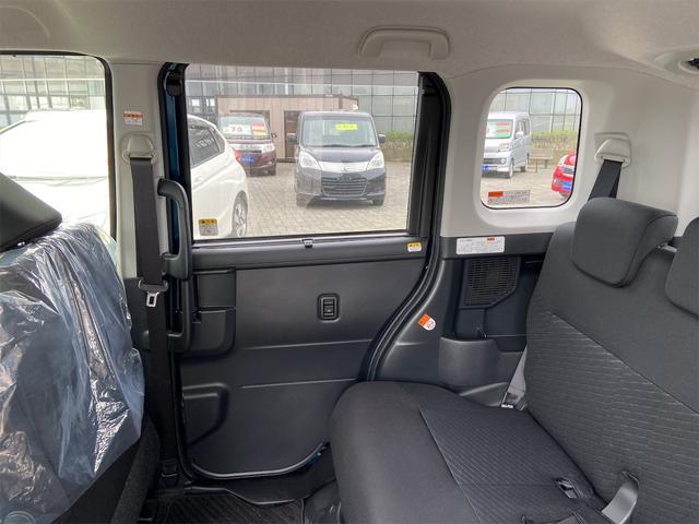 G S 4WD 中部地方使用車 ワンオーナー 両側パワースライドドア トヨタセーフティセンス パノラマビューモニター バックカメラ スマートキー プッシュスタート 純正オーディオ(46枚目)