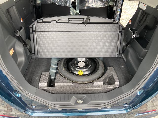 G S 4WD 中部地方使用車 ワンオーナー 両側パワースライドドア トヨタセーフティセンス パノラマビューモニター バックカメラ スマートキー プッシュスタート 純正オーディオ(55枚目)