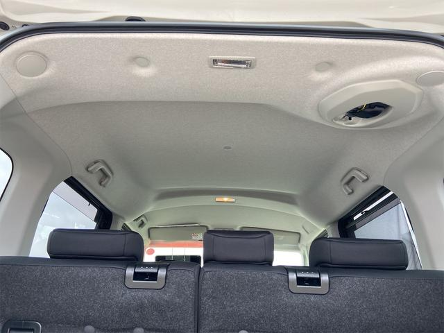 G S 4WD 中部地方使用車 ワンオーナー 両側パワースライドドア トヨタセーフティセンス パノラマビューモニター バックカメラ スマートキー プッシュスタート 純正オーディオ(56枚目)