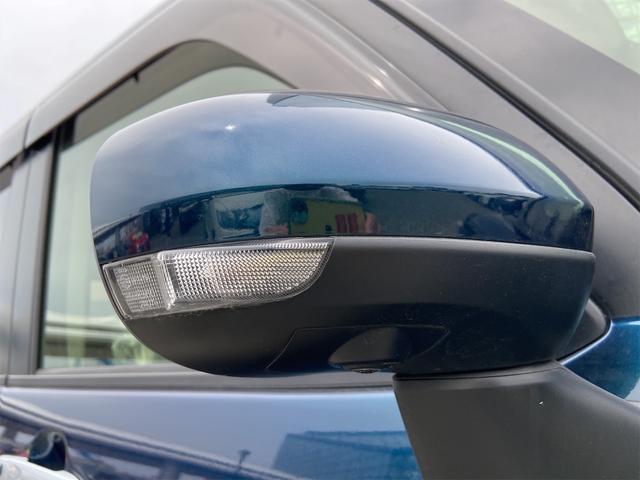 G S 4WD 中部地方使用車 ワンオーナー 両側パワースライドドア トヨタセーフティセンス パノラマビューモニター バックカメラ スマートキー プッシュスタート 純正オーディオ(57枚目)