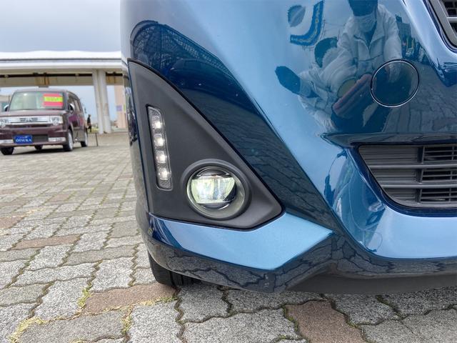 G S 4WD 中部地方使用車 ワンオーナー 両側パワースライドドア トヨタセーフティセンス パノラマビューモニター バックカメラ スマートキー プッシュスタート 純正オーディオ(59枚目)