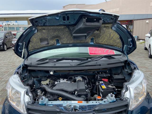 G S 4WD 中部地方使用車 ワンオーナー 両側パワースライドドア トヨタセーフティセンス パノラマビューモニター バックカメラ スマートキー プッシュスタート 純正オーディオ(60枚目)