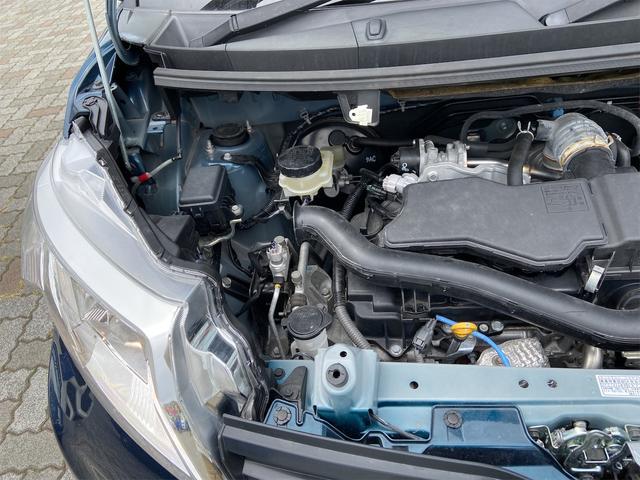 G S 4WD 中部地方使用車 ワンオーナー 両側パワースライドドア トヨタセーフティセンス パノラマビューモニター バックカメラ スマートキー プッシュスタート 純正オーディオ(61枚目)