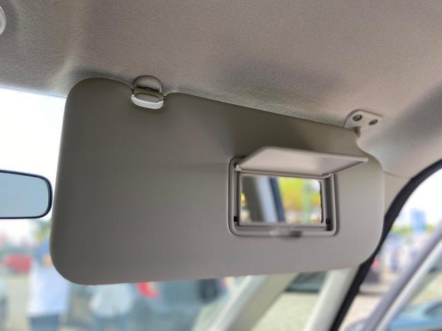 ハイウェイスター S-ハイブリッド Vセレクション 名古屋使用車 アイドリングストップ 両側パワースライドドア リアエアコン プッシュスタート ナビ・TV・Bluetooth バックカメラ オートエアコン オートヘッドライト ETC 新品サマータイヤ(29枚目)