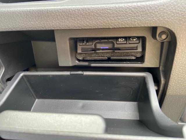 ハイウェイスター S-ハイブリッド Vセレクション 名古屋使用車 アイドリングストップ 両側パワースライドドア リアエアコン プッシュスタート ナビ・TV・Bluetooth バックカメラ オートエアコン オートヘッドライト ETC 新品サマータイヤ(30枚目)