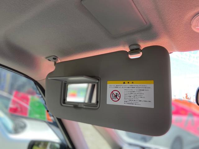 ハイウェイスター S-ハイブリッド Vセレクション 名古屋使用車 アイドリングストップ 両側パワースライドドア リアエアコン プッシュスタート ナビ・TV・Bluetooth バックカメラ オートエアコン オートヘッドライト ETC 新品サマータイヤ(31枚目)