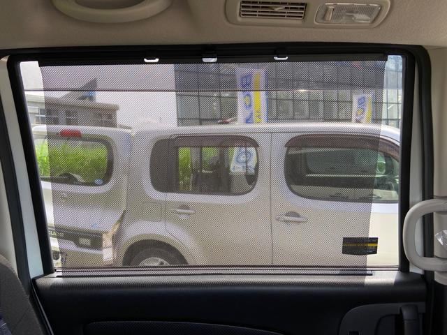 ハイウェイスター S-ハイブリッド Vセレクション 名古屋使用車 アイドリングストップ 両側パワースライドドア リアエアコン プッシュスタート ナビ・TV・Bluetooth バックカメラ オートエアコン オートヘッドライト ETC 新品サマータイヤ(40枚目)