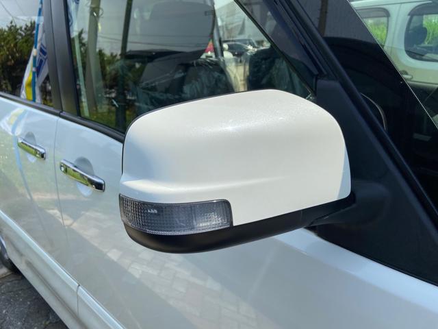 ハイウェイスター S-ハイブリッド Vセレクション 名古屋使用車 アイドリングストップ 両側パワースライドドア リアエアコン プッシュスタート ナビ・TV・Bluetooth バックカメラ オートエアコン オートヘッドライト ETC 新品サマータイヤ(55枚目)