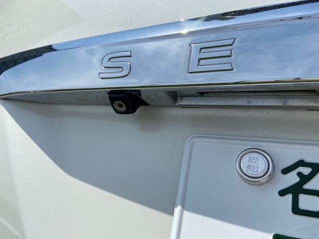 ハイウェイスター S-ハイブリッド Vセレクション 名古屋使用車 アイドリングストップ 両側パワースライドドア リアエアコン プッシュスタート ナビ・TV・Bluetooth バックカメラ オートエアコン オートヘッドライト ETC 新品サマータイヤ(63枚目)