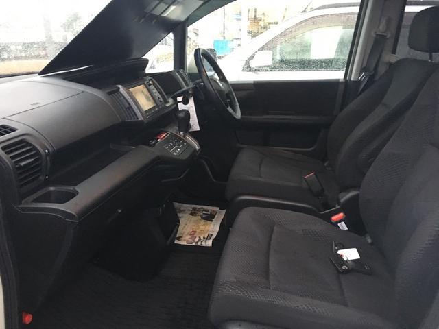 ホンダ ステップワゴンスパーダ Z 4WD 両側パワースライドドア HDDナビ 全方位カメラ