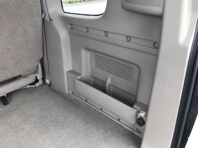 PZターボ 4WD 社外HDDナビ フルセグTV キーレス(10枚目)