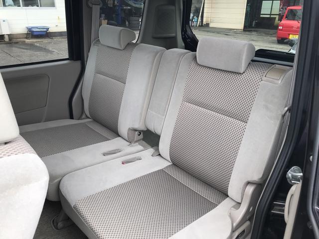 PZターボ 4WD 社外HDDナビ フルセグTV キーレス(12枚目)