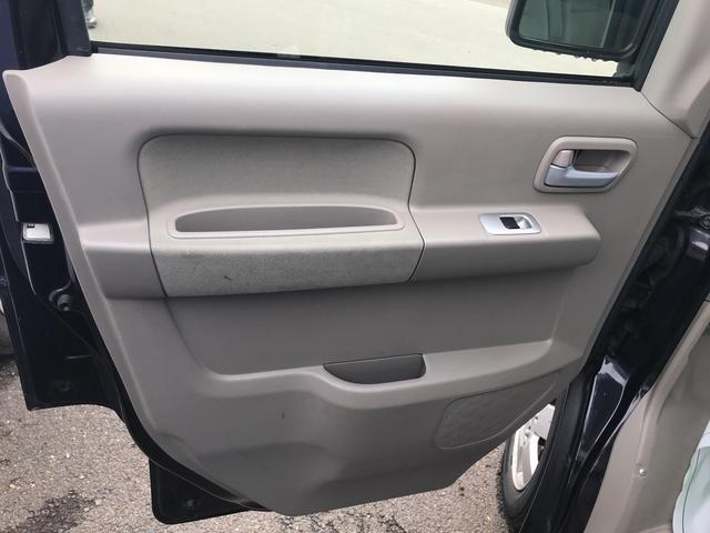 PZターボ 4WD 社外HDDナビ フルセグTV キーレス(17枚目)