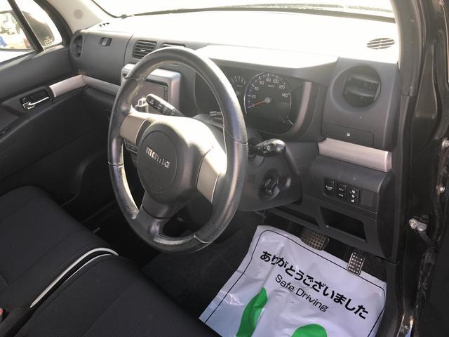 「ダイハツ」「ムーヴコンテ」「コンパクトカー」「秋田県」の中古車27