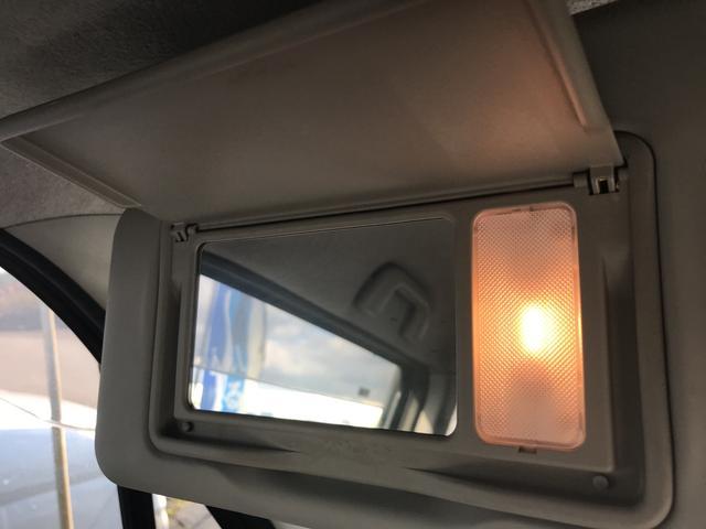 「ダイハツ」「ムーヴコンテ」「コンパクトカー」「秋田県」の中古車42