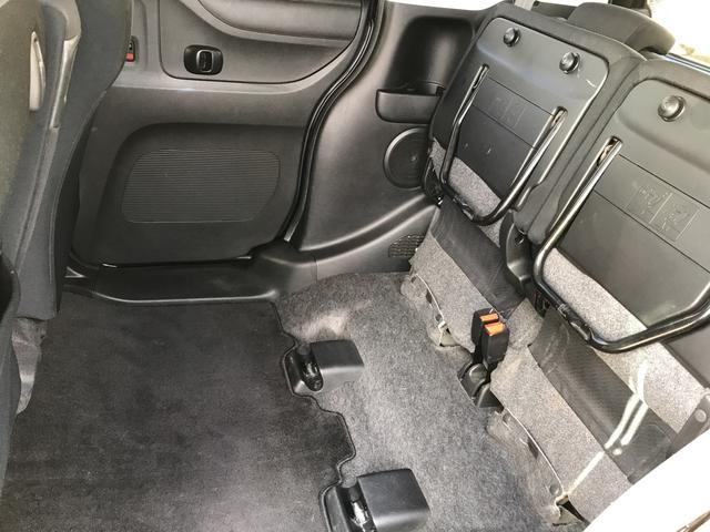 「ホンダ」「N-BOX」「コンパクトカー」「秋田県」の中古車14