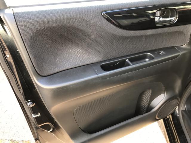 「ホンダ」「N-BOX」「コンパクトカー」「秋田県」の中古車19