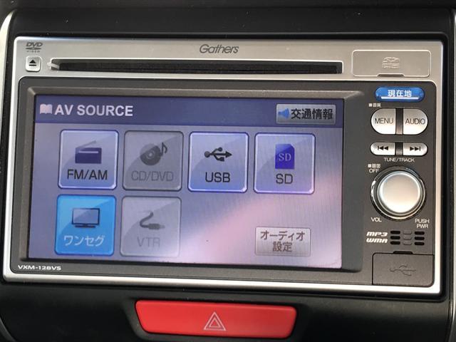 「ホンダ」「N-BOX」「コンパクトカー」「秋田県」の中古車38
