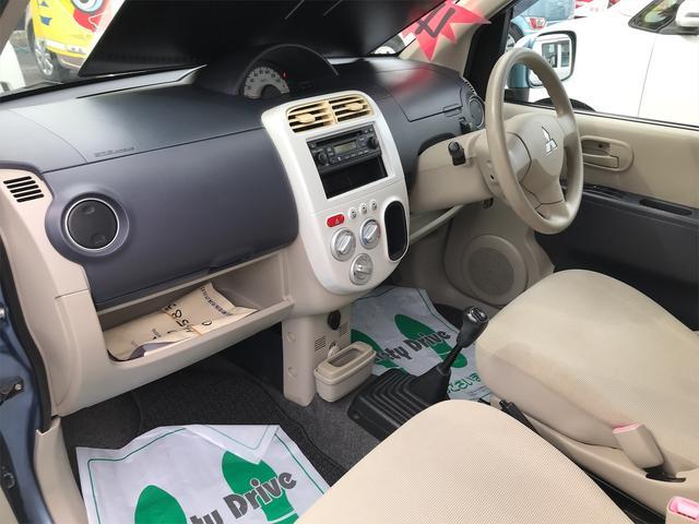 「三菱」「eKワゴン」「コンパクトカー」「秋田県」の中古車18