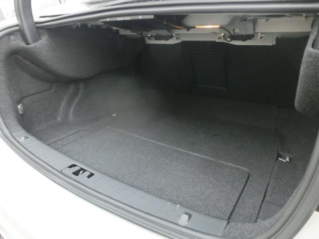 ボルボ ボルボ S60 ドライブe 黒本革シート 純正ナビ ETC