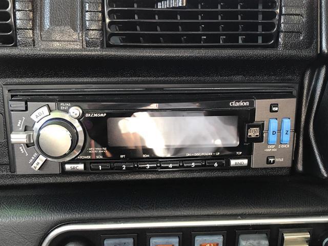 クーパー1.3i 4速マニュアル 社外CD エアコン(12枚目)