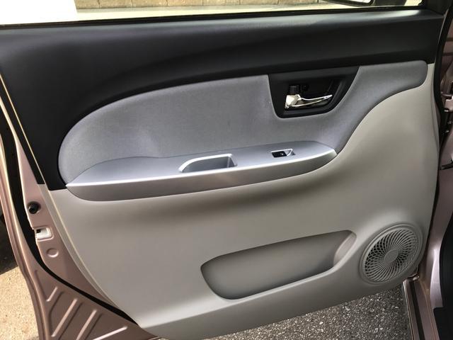 リクエストスイッチ付キーフリーシステム!スイッチ操作でドアの施錠・開錠ができますよ♪当社ホームページもあります!お店についてはこちらを→URL:car-box.co.jpご覧ください!