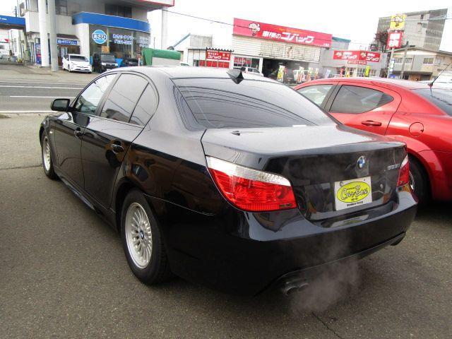 当社ホームページもあります!お店についてはこちらを→URL:car-box.co.jpご覧ください!