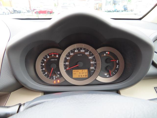 240S Gパッケージ 4WD(9枚目)