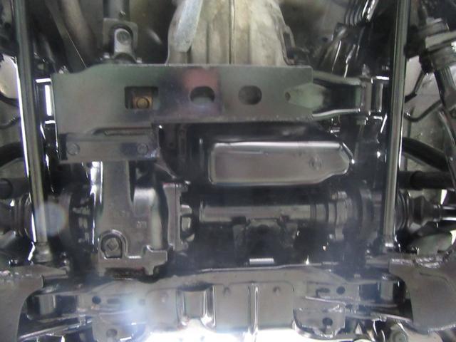 「日産」「ダットサン」「SUV・クロカン」「秋田県」の中古車18