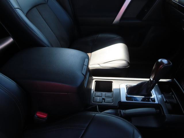「トヨタ」「ランドクルーザープラド」「SUV・クロカン」「秋田県」の中古車14