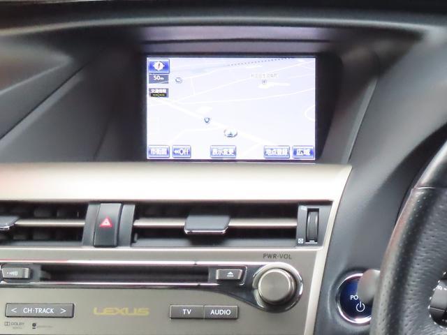 「レクサス」「RX」「SUV・クロカン」「秋田県」の中古車11