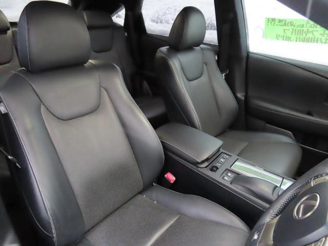 「レクサス」「RX」「SUV・クロカン」「秋田県」の中古車20