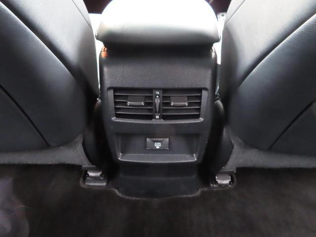 「レクサス」「RX」「SUV・クロカン」「秋田県」の中古車22