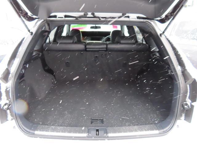 「レクサス」「RX」「SUV・クロカン」「秋田県」の中古車25