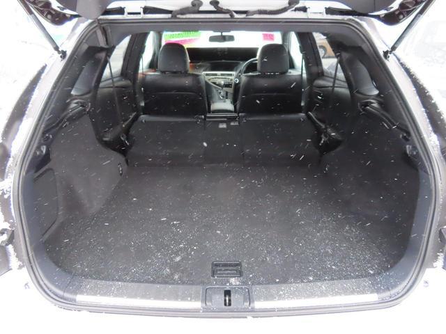 「レクサス」「RX」「SUV・クロカン」「秋田県」の中古車28