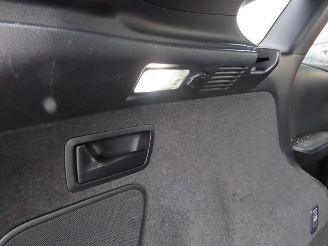 「レクサス」「RX」「SUV・クロカン」「秋田県」の中古車29