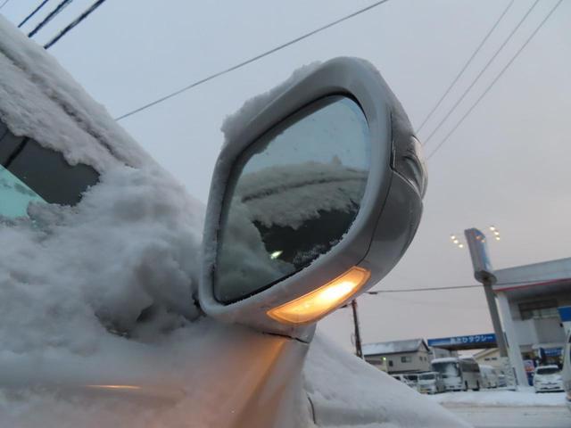 「レクサス」「RX」「SUV・クロカン」「秋田県」の中古車33