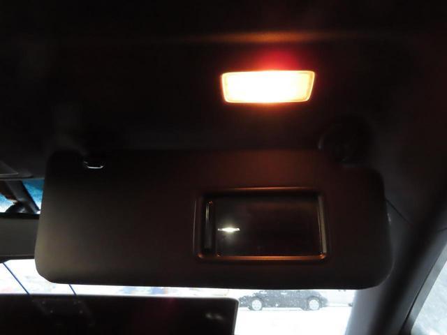「レクサス」「RX」「SUV・クロカン」「秋田県」の中古車36