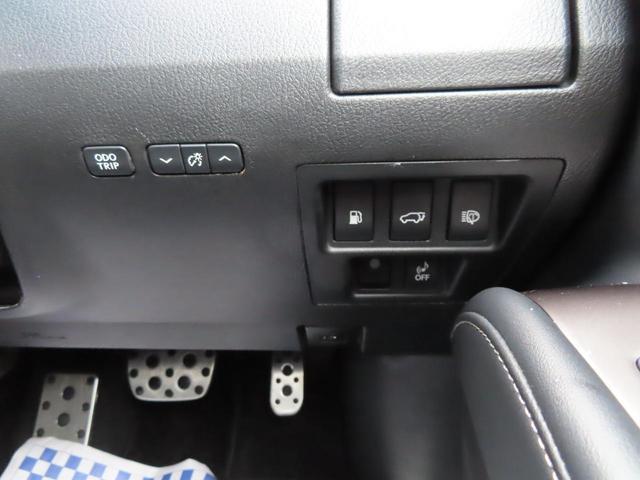 「レクサス」「RX」「SUV・クロカン」「秋田県」の中古車43