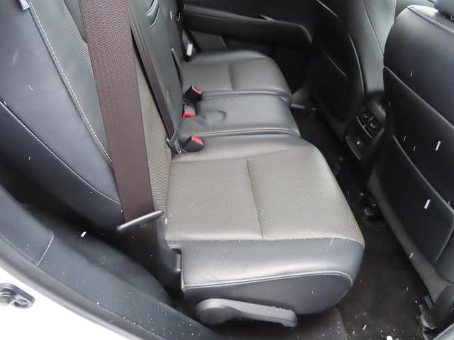 「レクサス」「RX」「SUV・クロカン」「秋田県」の中古車48