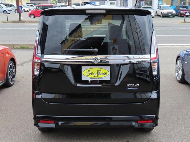 自動で車間距離を維持するアダプティブクルーズコントロール、ドライブを安全で快適にする支援機能が入ってます!