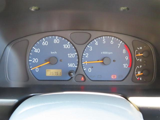 XC 4WD 5速MT 副変速機付きトランスファーレバー フォグランプ 電動格納ヒーテッドドアミラー キーレスキー ABS(10枚目)