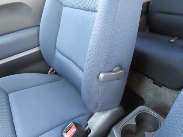 XC 4WD 5速MT 副変速機付きトランスファーレバー フォグランプ 電動格納ヒーテッドドアミラー キーレスキー ABS(21枚目)