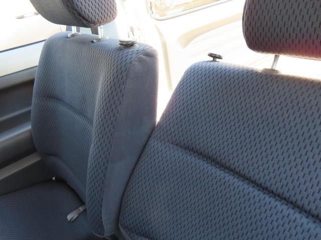 XC 4WD 5速MT 副変速機付きトランスファーレバー フォグランプ 電動格納ヒーテッドドアミラー キーレスキー ABS(24枚目)