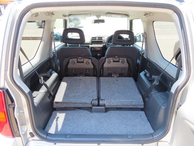 XC 4WD 5速MT 副変速機付きトランスファーレバー フォグランプ 電動格納ヒーテッドドアミラー キーレスキー ABS(33枚目)