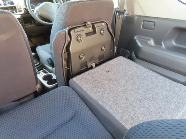 XC 4WD 5速MT 副変速機付きトランスファーレバー フォグランプ 電動格納ヒーテッドドアミラー キーレスキー ABS(34枚目)